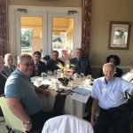 2017-Flagler-Chamber-Veterans-Appreciation-Breakfast07_gallery
