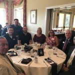 2017-Flagler-Chamber-Veterans-Appreciation-Breakfast08_gallery