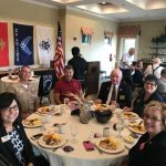 2017-Flagler-Chamber-Veterans-Appreciation-Breakfast10_gallery