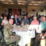 2017-Flagler-Chamber-Veterans-Appreciation-Breakfast11_gallery