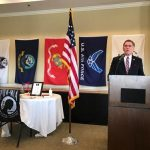 2017-Flagler-Chamber-Veterans-Appreciation-Breakfast12_gallery