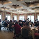 2017-Flagler-Chamber-Veterans-Appreciation-Breakfast13_gallery