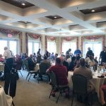 2017-Flagler-Chamber-Veterans-Appreciation-Breakfast15_gallery