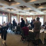 2017-Flagler-Chamber-Veterans-Appreciation-Breakfast16_gallery
