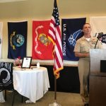2017-Flagler-Chamber-Veterans-Appreciation-Breakfast18_gallery