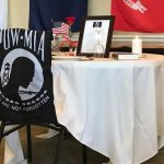 2017-Flagler-Chamber-Veterans-Appreciation-Breakfast20_gallery