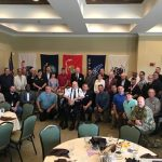 2017-Flagler-Chamber-Veterans-Appreciation-Breakfast31_gallery