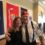 2017-Flagler-Chamber-Veterans-Appreciation-Breakfast33_gallery