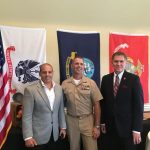 2017-Flagler-Chamber-Veterans-Appreciation-Breakfast34_gallery