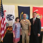 2017-Flagler-Chamber-Veterans-Appreciation-Breakfast37_gallery
