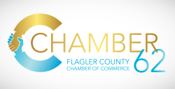 Chamber-62-Logo_mediumthumb