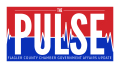 FCCC-ThePulse_Logo_7_9_RedBlue_thumb
