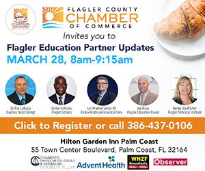 March 2019 Common Ground Breakfast flyer