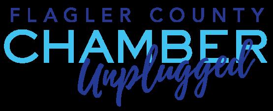 FCChamber_Unplugged_logo_555x226