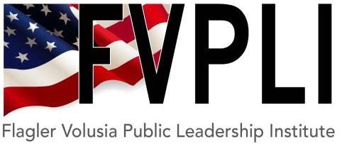 FVPLI logo