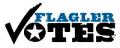 FlaglerVotes_logo_web_thumb