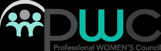 PWC-new-logo-Final_555x178