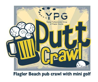 Putt-Crawl-logo-final_408x341