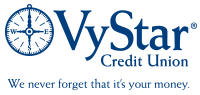 VyStar-Credit-Union-web-logo2_copy