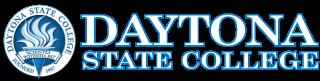 Dayton State College logo