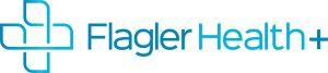 FlaglerHealth+_horz_RGB_m (1)