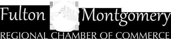 FMRCC-LogoTransWhite_600x140