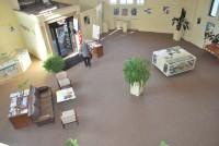 Chamber Art Gallery