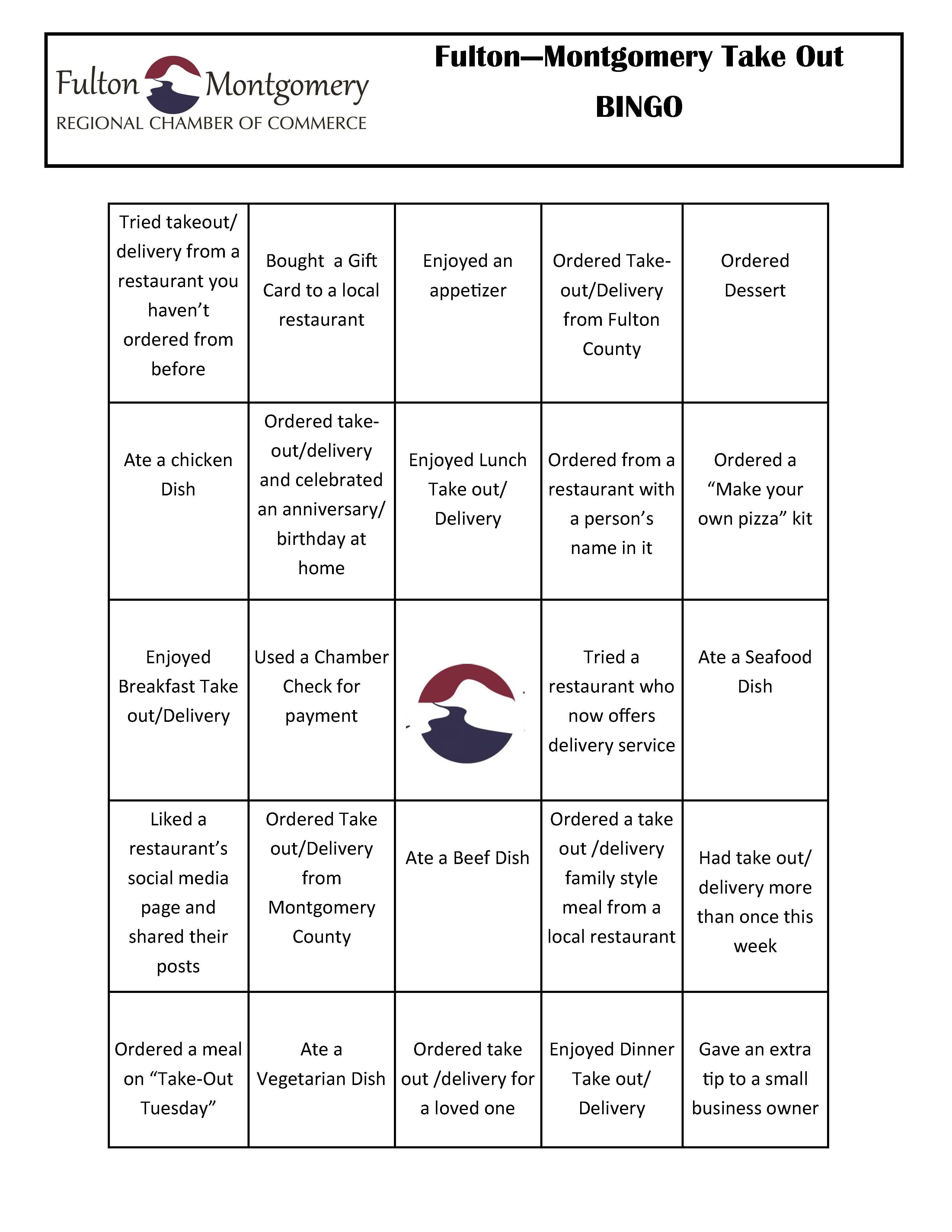 take out bingo (003)