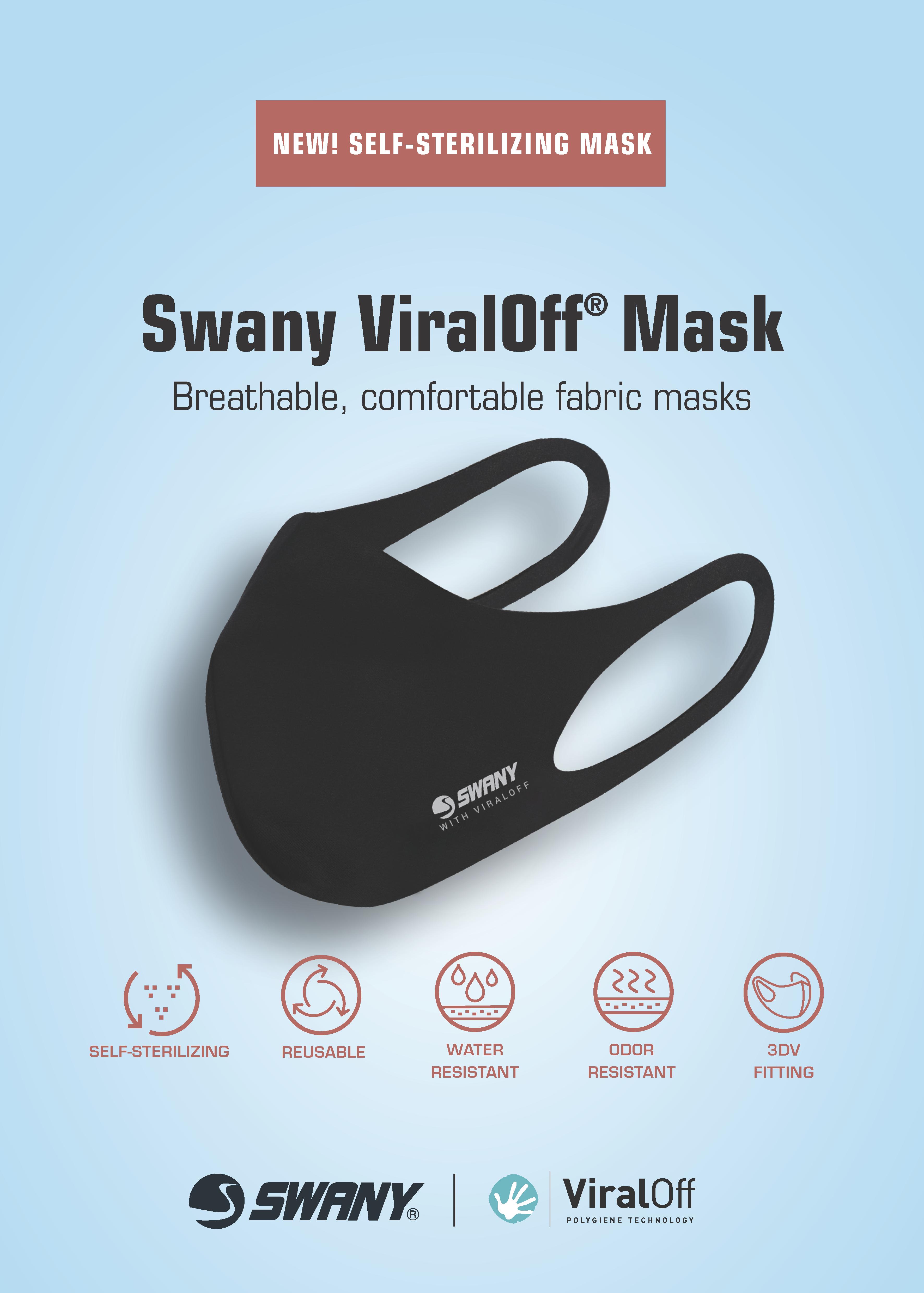 SwanyViraloff 3DV mask polybag NA v5 1