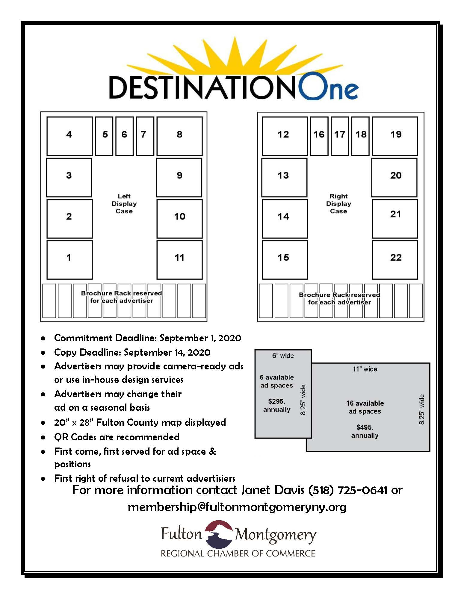 Destination One Flyer 2020 FINAL_Part2