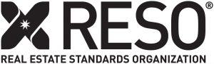RESO-Logo-Fullname_Horizontal_Black