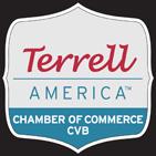 terrell-chamber-logo