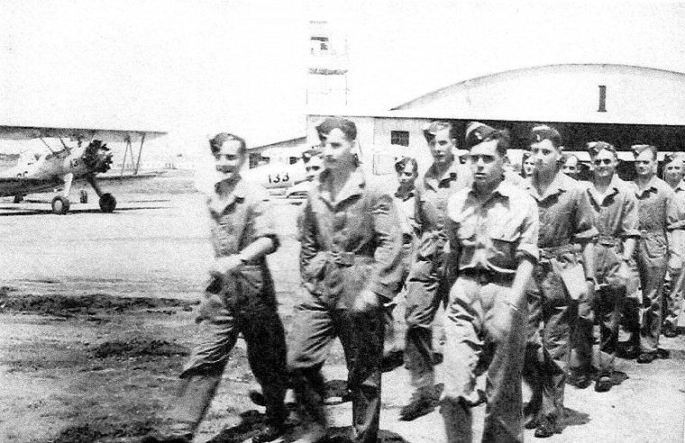 RAF-cadets-BFTS