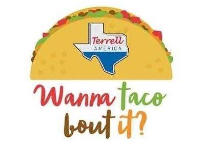 taco-fest