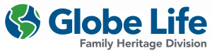 Globe Life Family Heritage Division