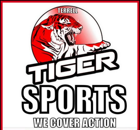 Terrell Tigers Sports