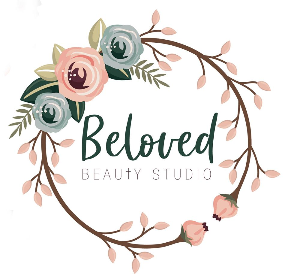 Beloved Beauty Studio
