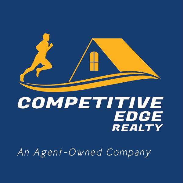 Deana Boyd, Competitive Edge Realty