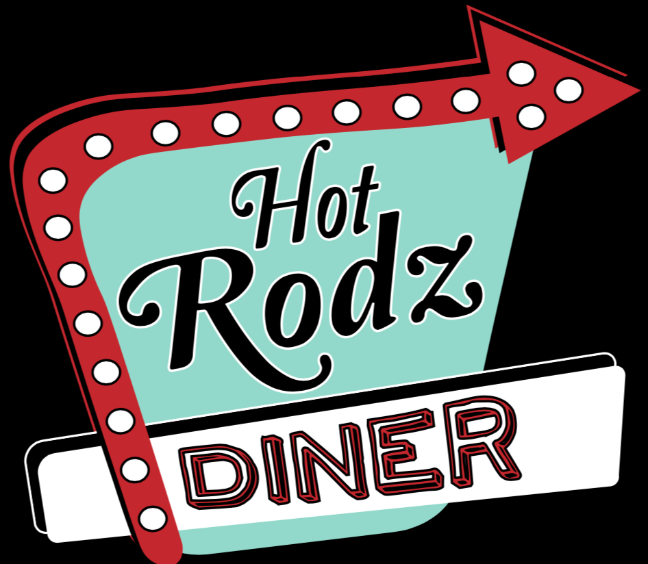 Hot Rodz Diner