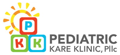 Pediatric Kare Klinic