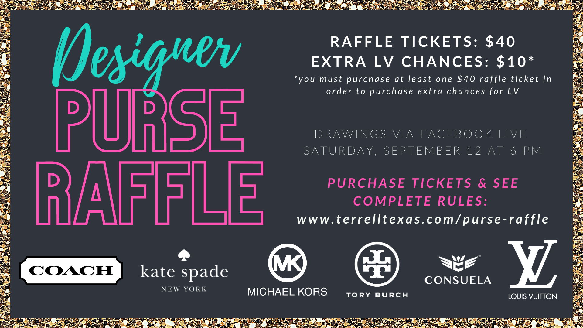 Purse Raffle Graphic-FB-Event-Header-revised