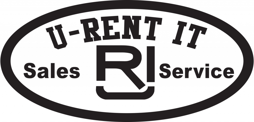 U-Rent It Logo-HiRez