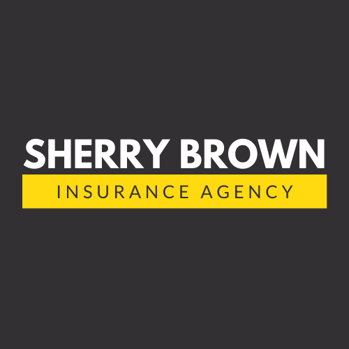 Sherry Brown Insurance Agency