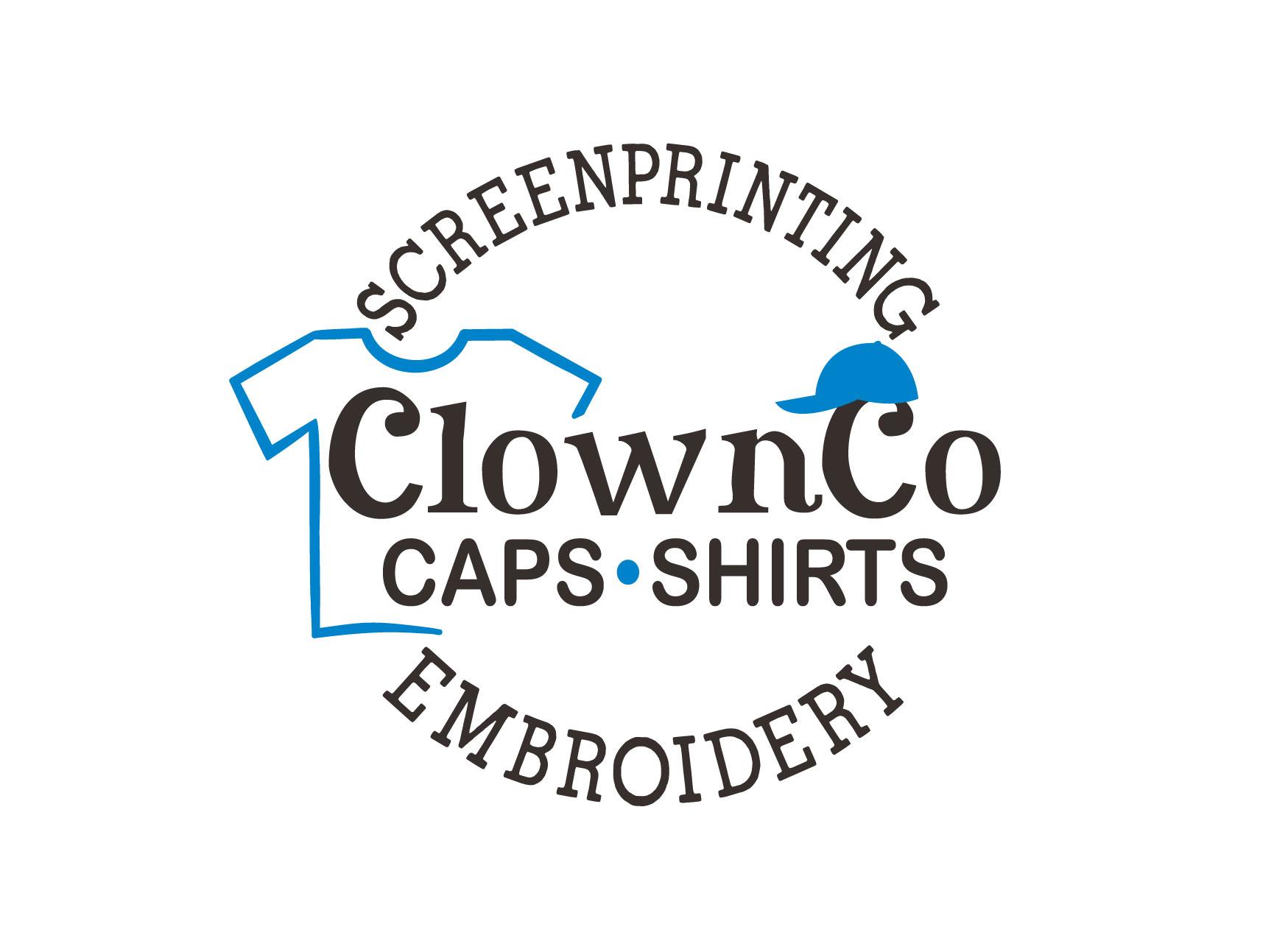 Clown Co