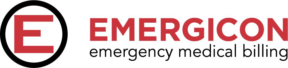 Emergicon