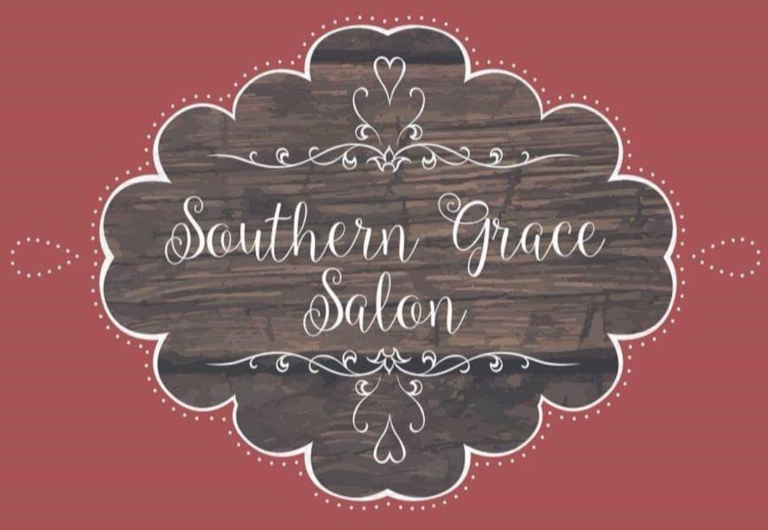 Southern Grace Salon