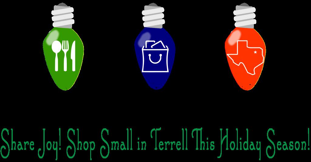 EatShopTRL-logo and tag-CHRISTMAS
