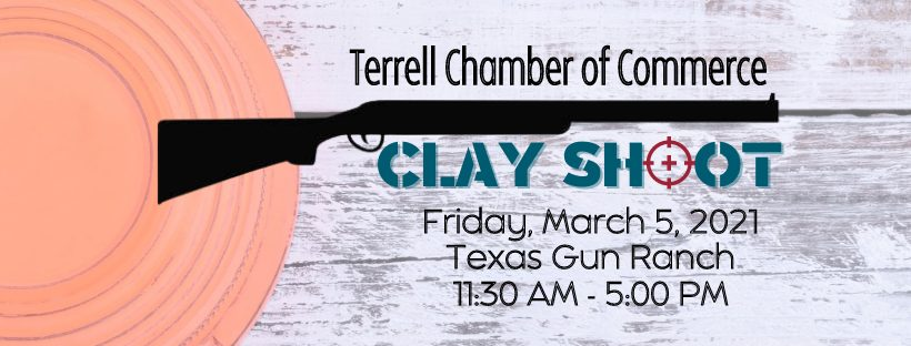 Clay Shoot FB Page Cover