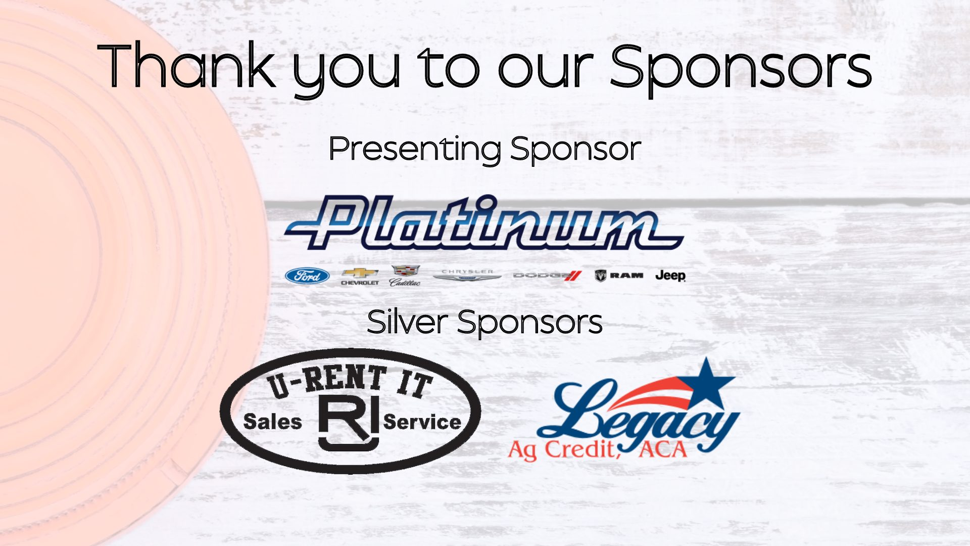 Clay Shoot Sponsors Graphic v2