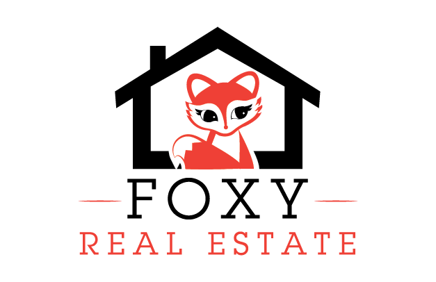 Foxy Real Estate
